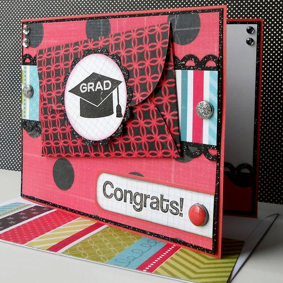 craft ideas for anniversary 97 best graduation theme images on graduation 3805