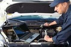 Car Service Balwyn - Audi Service Balwyn