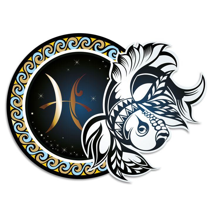 162 besten sternzeichen bilder auf pinterest astrologie sternzeichen und horoskope. Black Bedroom Furniture Sets. Home Design Ideas