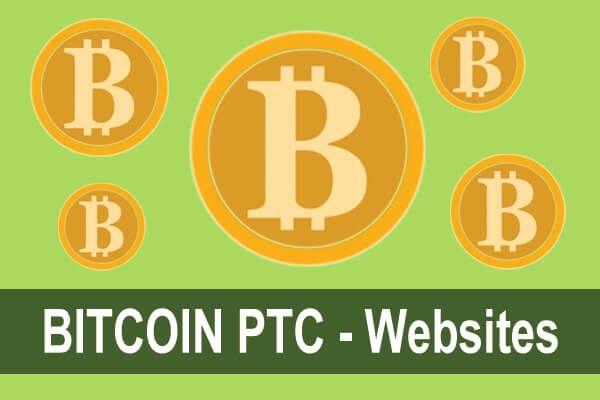 kas yra bitcoin debesų kasyba bitcoin tarifo tendencija