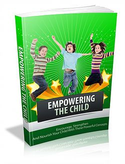 Free eBook: Empowering-the-Child