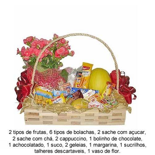 Artesanato Sao Carlos ~ http  www falacoracaotelemensagem com br uberlandia cesta de cafe da manha uberlandia CESTA DE