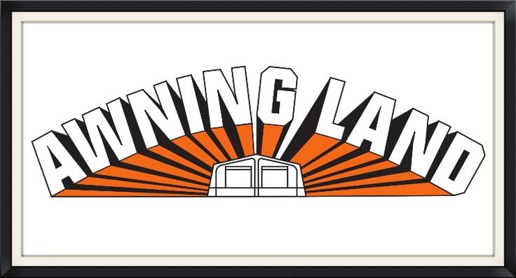 Awning Land Newsletter September 2014 - Join us at the NEC!