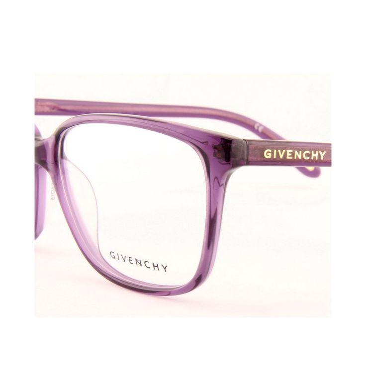 #damenbrille #brille #brillen Givenchy VGV800 0U55 http://www.luxuryoptic.eu/en/home/930-eyeglasses-givenchy-vgv800-0u55.html