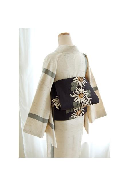 daywear kimono
