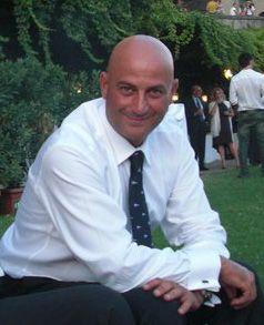 Avv. Fabio Spanò ha scelto webee