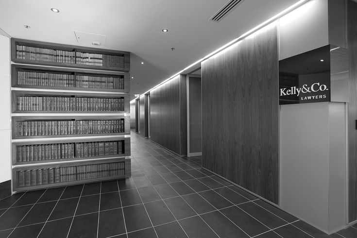 MPH Architects | Kelly & Co Lawyers