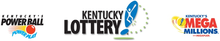 Kentucky State Lottery