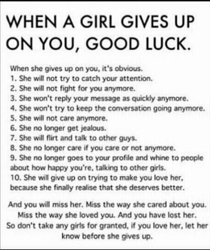 Messed Up Life Quotes: 547 Best Images About Love Quotes On Pinterest