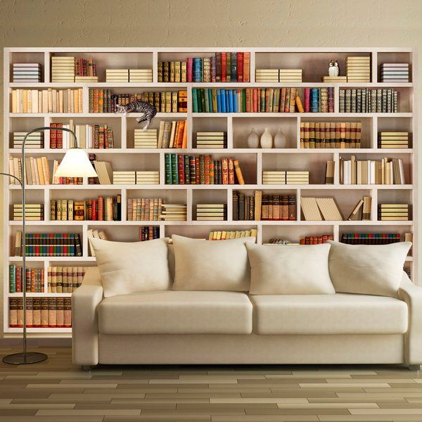 Room Background Library 4