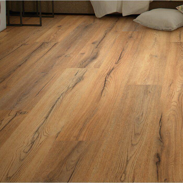 Sandscapes 8 X 54 X 6mm Laminate Flooring In Linen Laminate Flooring Shaw Floors Flooring