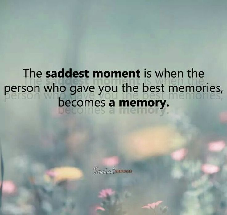 Baby I Miss You Sad Quotes: Best 25+ Loss Of Dad Ideas On Pinterest