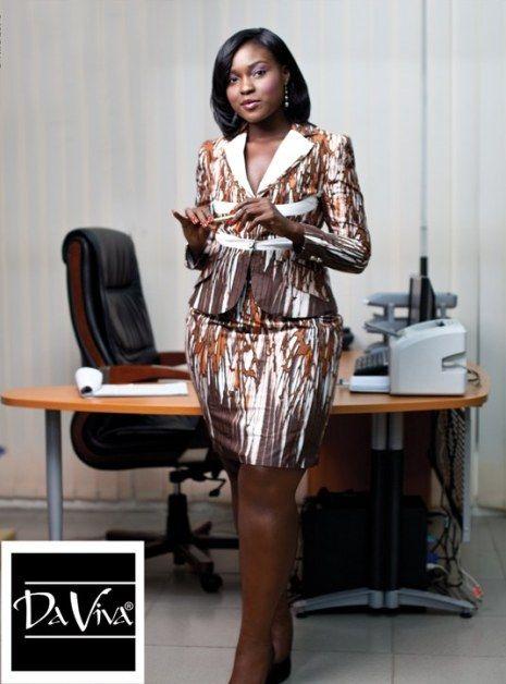 Da Viva est une compagnie textile qui fabrique et commercialise des imprimés…
