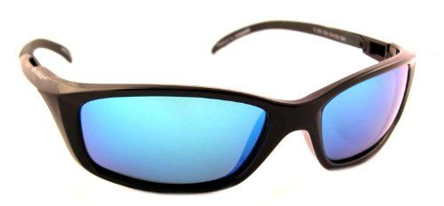 Sea Striker Sea Raven Polarized Sunglasses with Black Frame,Blue Mirror and Grey Polarised Lens (Fits Medium to Large Faces) Sea Striker,http://www.amazon.com/dp/B000QILRQ2/ref=cm_sw_r_pi_dp_9McCtb0H0MW0ZHMV