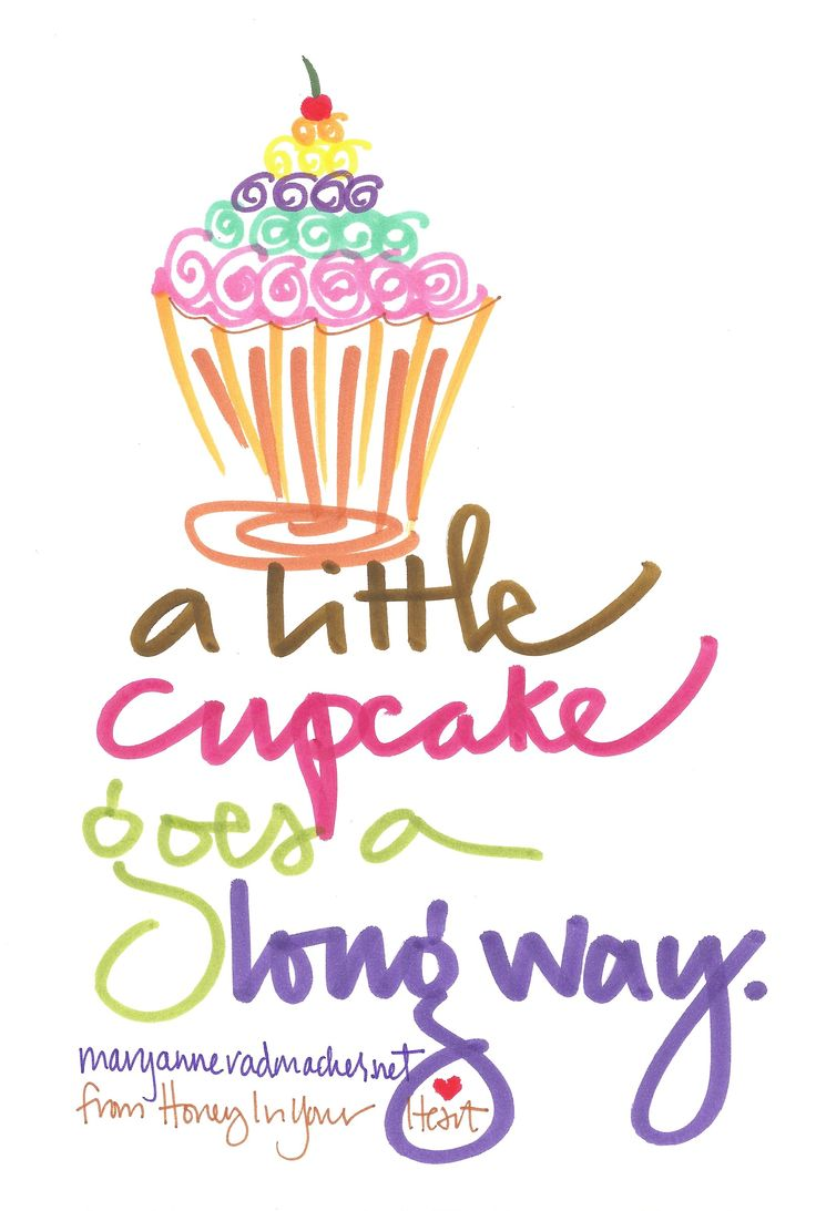 analogy baking a cake Cake quotes quotes tagged as  i made an analogy about cake  so you will be happy- then you will be happy when someone gives you a cake but if you buy a cake .