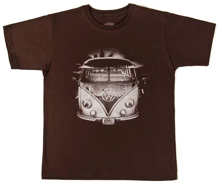 Camisetas Art Cars, automotive wear, 100% algodão, estampas em serigrafia.