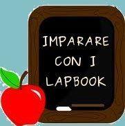 Imparare con i lapbooks