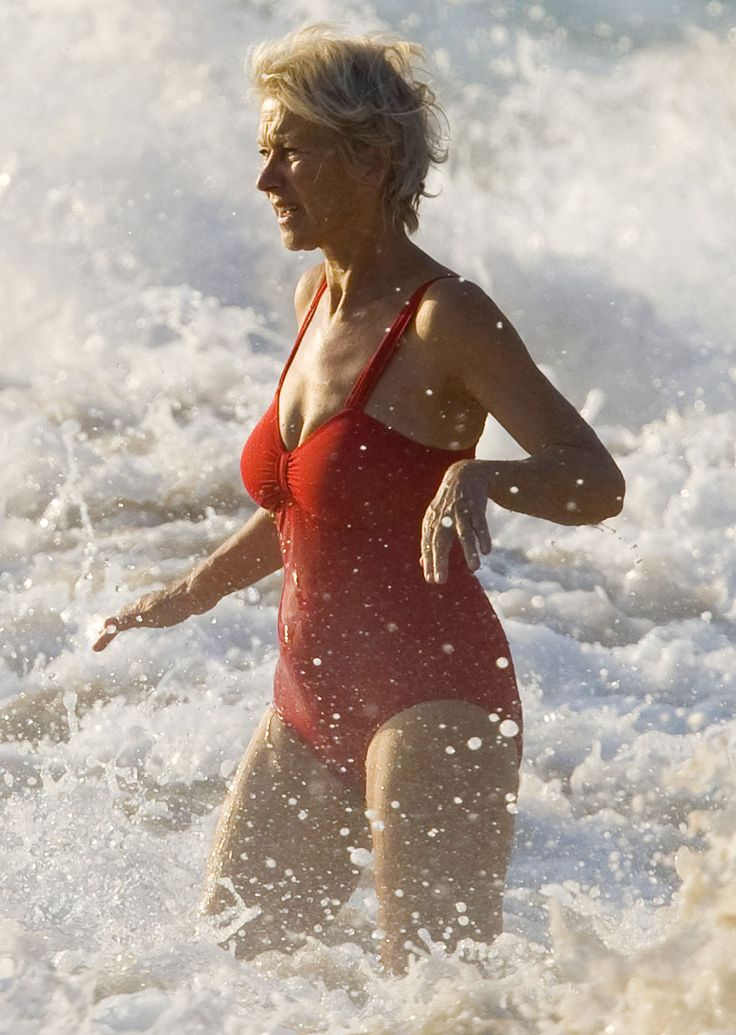 bbw-helen-mirren-bikini-photos