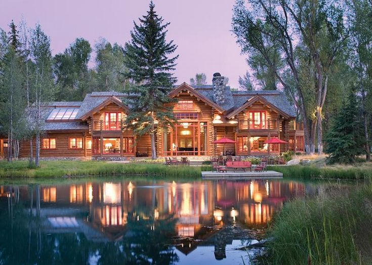 37 best images about lake homes on pinterest lakes