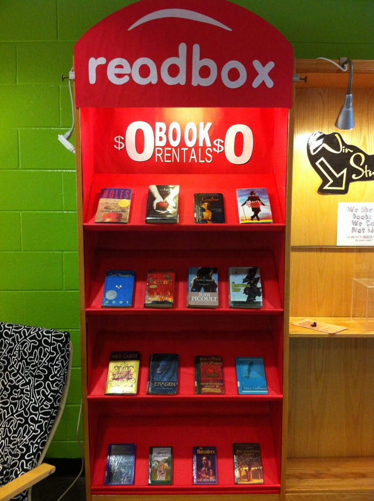 Classroom Library Design ~ Best media center displays images on pinterest
