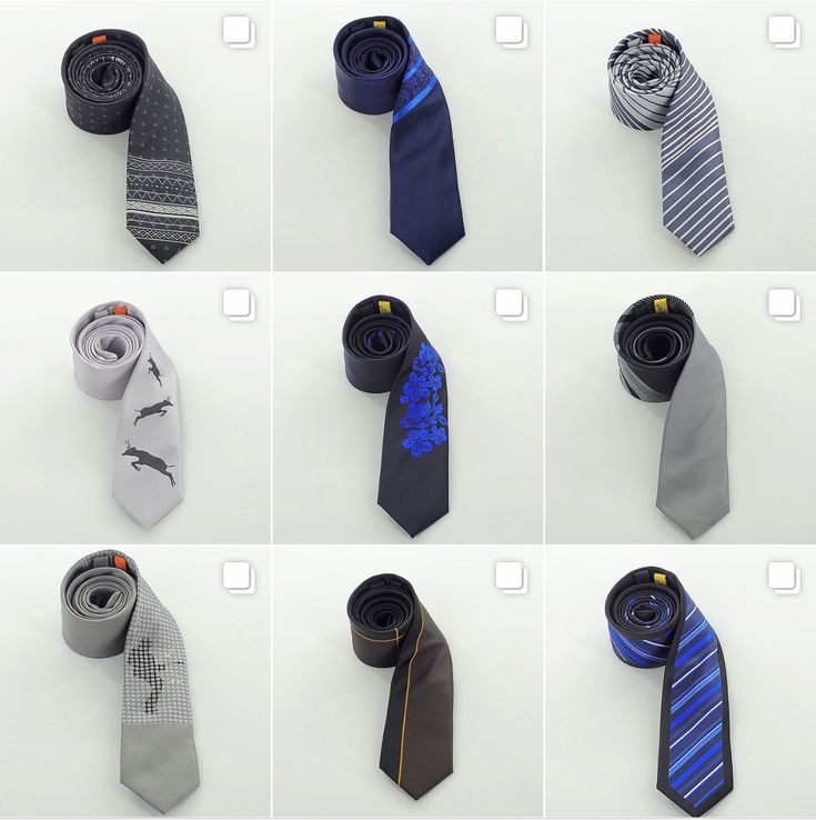 New product: instagram.com@zoo_innovation, Facebook.com@ZOO.INNOVATION.GROUP 👓🎩🍷💼💰  https://www.zooinnovation.com #zooinnovation #men #mensfashion #suit #pockethandkerchief #tie #creative #fashion #lifestyle #justforfun #clothes #clothing #design #designer #artlovers #artist #fashionmind #love #fun #play #joy #happiness #trendy #streetfashion #picture #photography #photoshoot #illustration #graphicdesign #lovemylife