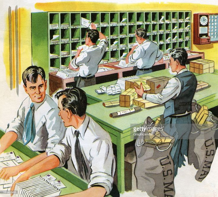 205 best 1950s Office images on Pinterest   Bureaus, Corporate ...