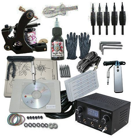 http://americantattoosupply.com/products/1-machine-apprentice-tattoo-kit-with-dual-digital-power-supply-radiant-ink