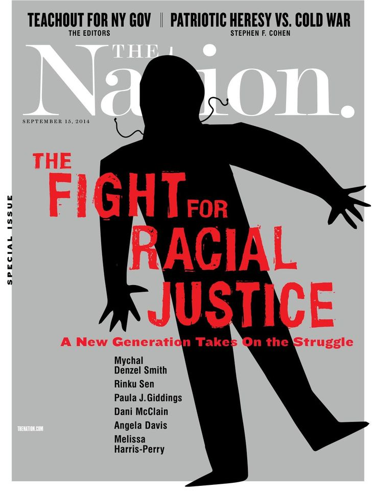 the fight for racial equality Why do people fight for equality (gender/race/age, etc) when it is completely unattainable update cancel answer wiki  racial and gender equality,.