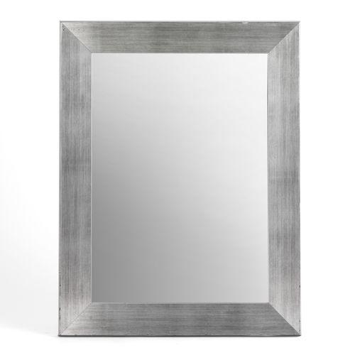1000 id es sur le th me cadre 50x70 sur pinterest for Miroir rectangulaire ikea