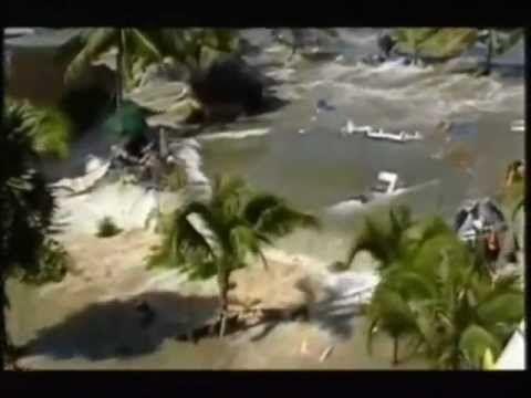 """Tsunami - Onda Girante (as maiores da história) Vídeo inédito """"imagens tsunami"""" """"videos de tsunami"""" """"tsunami no japão"""" """"tsunami do chile"""" """"grandes tsunamis"""" ..."""