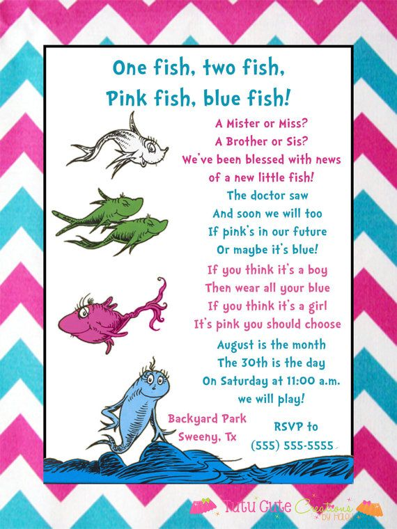 Hey, I found this really awesome Etsy listing at https://www.etsy.com/listing/262023233/jpeg-one-fish-two-fish-pink-fish-blue