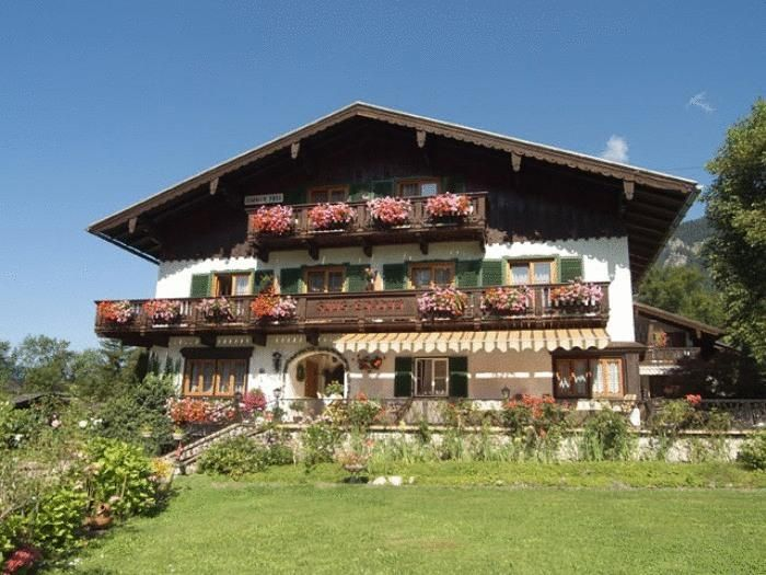 28 best a stwolfgang austria images on pinterest austria alps pension enzian sankt wolfgang surrounded by a large garden pension enzian is on the outskirts of st wolfgang in the salzkammergut sciox Images