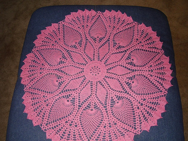 Google Crochet Pattern Central : 1000+ images about Crochet Doilies on Pinterest Ravelry ...
