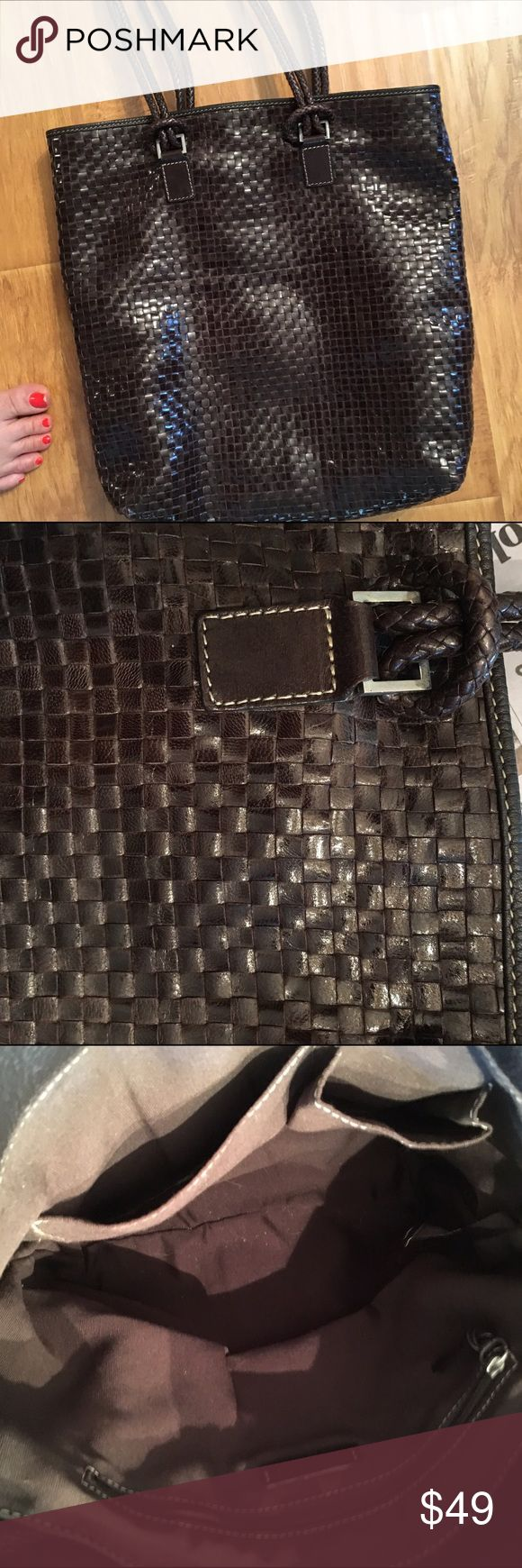 Loxwood Leather purse Excellent comdition loxwood Bags Shoulder Bags