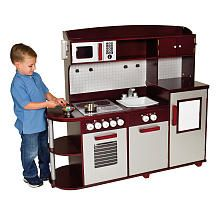 From Toysrus All In One Modern Kitchen Ideas
