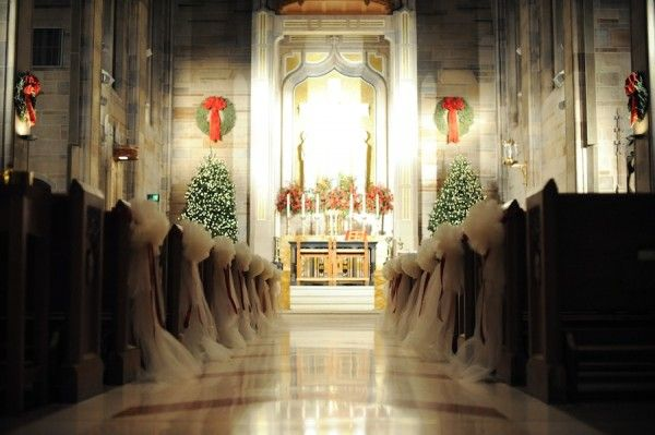 44 Best Images About Church Christmas Decor Ideas On