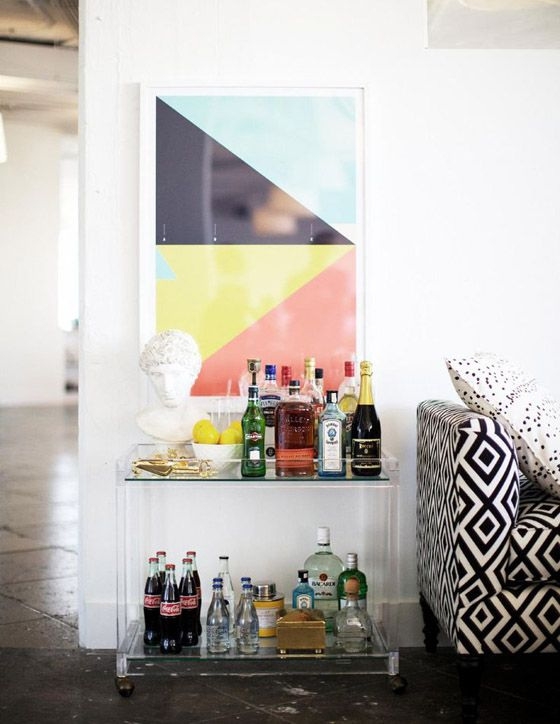 41 best Dining room ideas images on Pinterest Architecture - esszimmer k amp ouml ln