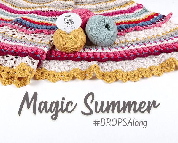 2784e179e628 Garnstudio Drops yarns Tiverton Bead and Wool Shop