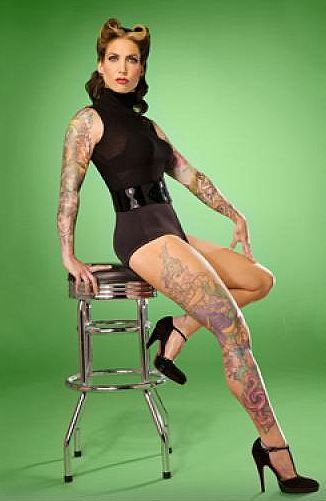 Google Image Result for http://miamiink.contentquake.com/files/2007/07/hannah.jpg