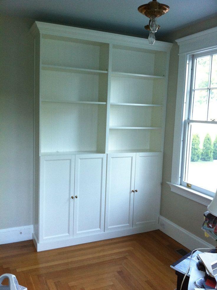 bildergebnis f r billy ikea kitchen renovierung. Black Bedroom Furniture Sets. Home Design Ideas