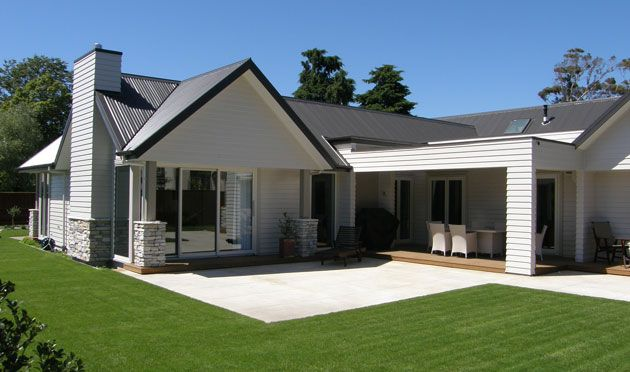 Palliside Service Provider, Canterbury Gray Builders, Master Builders, Christchurch Home Builders