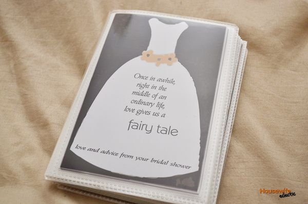 Wedding Shower Gifts For Her: 274 Best Bridal Shower Gifts For Her And Him Images On