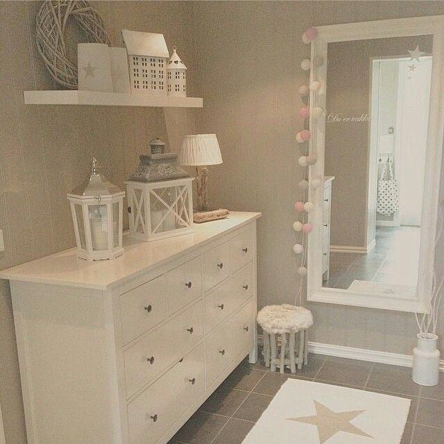 Lovely corner – #Corner #landhausstil #Lovely