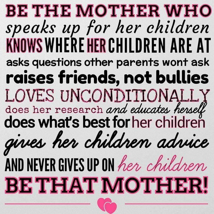 Make Your Mom Proud Quotes: 585 Best My Kids Are My World !! Images On Pinterest
