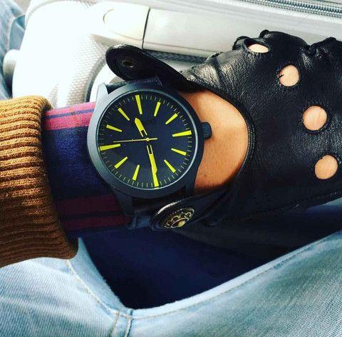 matsu gloves review – matsugloves