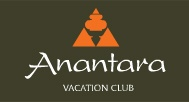 http://www.anantaravacationclub.com/anantara-bophut-koh-samui-thailand-holiday-activities/  We offer top Asian Holiday destinations like Phuket, Koh Samui, Bangkok, Maldives and Bali with discounted vacation package deals to experience an Anantara Getaway.