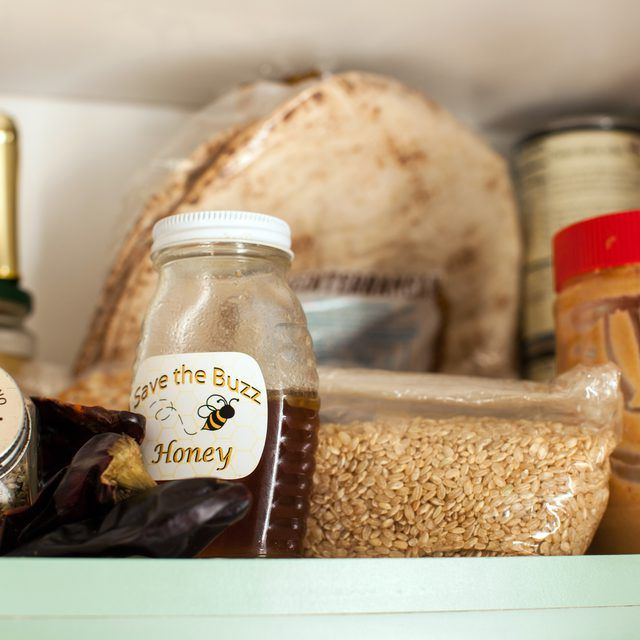 How to Kill Pantry Moths With Home Remedies