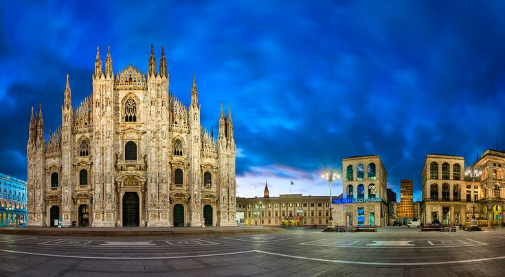 Milan Hotels Milan Centre Accommodation | Hotel Canada