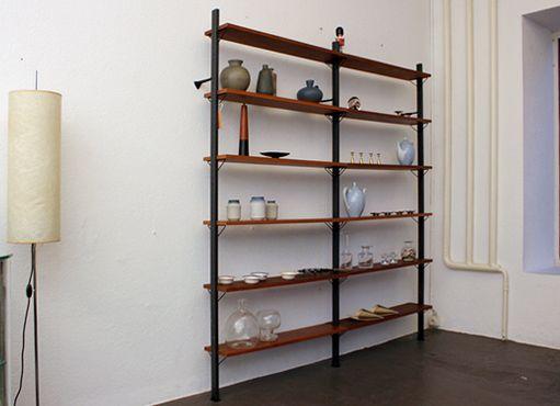 17 best images about shelves on pinterest wall mount. Black Bedroom Furniture Sets. Home Design Ideas