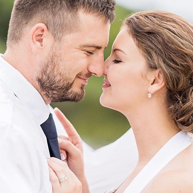 Love is... . #DavishPhotography #SophisticatedSimplicity #SouthAfrica #lifestylephotographer #weddingphotographer #portraitphotographer #lifestyle #bridestyle #naturallightphotographer #naturallight #chasinglight #iamnikon #weddingfriends #prettyweddings #prettysessions #weddings #saweddings #weddingblog #weddingphotography #bridalinspiration #newlyweds #realwedding #weddinginspiration #wereofficial #tietheknot #theknot #bridalmakeup #bridalhair #weddingdress